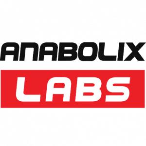 Anabolix labs