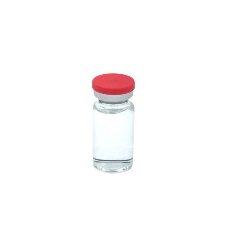 Woda bakteriostatyczna 10 ml 35 zł