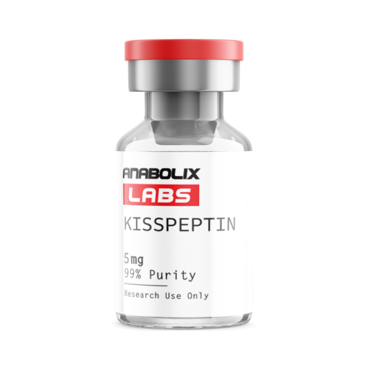 Kisspeptin, kisspeptin-10, kispeptin, kispeptyna